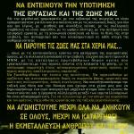 sakanaa_0414_erg_afisa